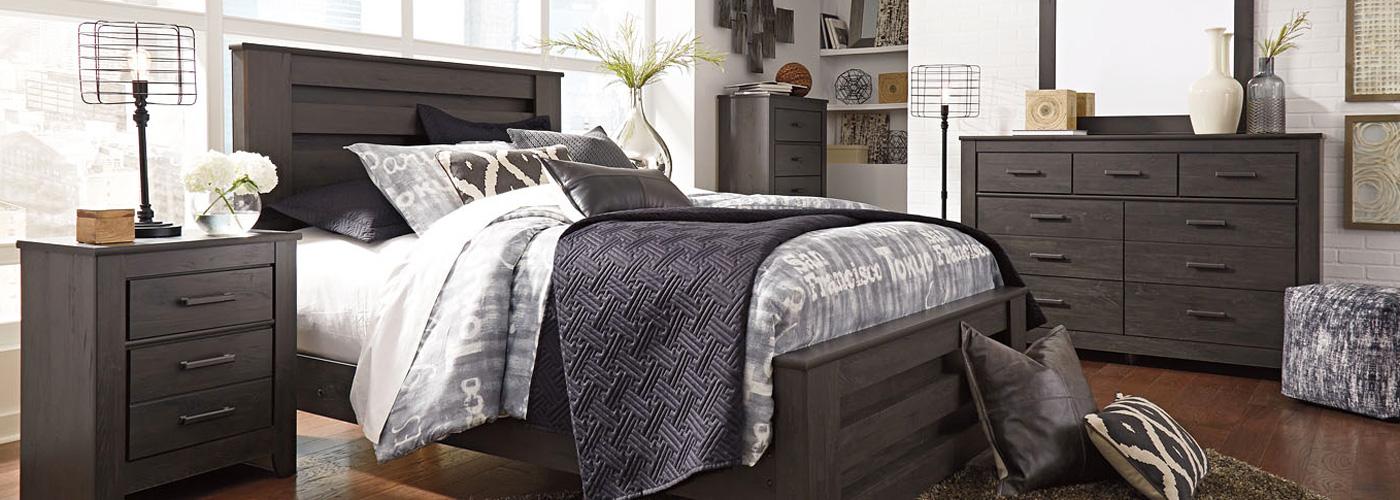 Bedroom Furniture In Indianapolis, Fine Bedroom Furniture