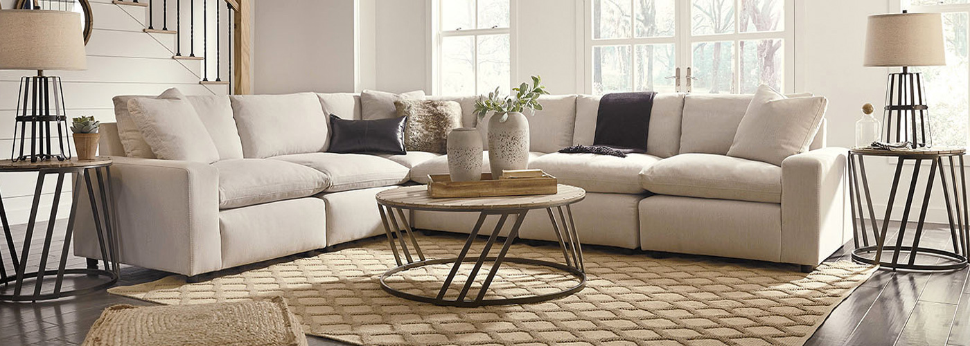 Great Deals On Living Room Furniture Discount Furniture